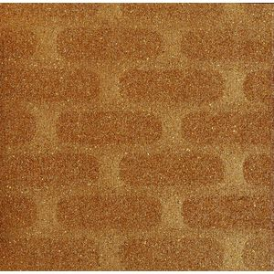 Atco Interiors   Miracle   B702   Size 33 SQFT.   110 PSFT.
