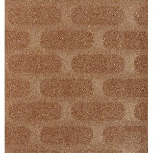 Atco Interiors   Miracle   B703   Size 33 SQFT.   110 PSFT.