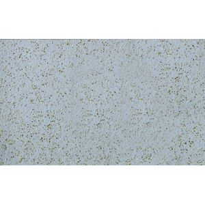 Atco Interiors   Miracle   M5015   Size 33 SQFT.   110 PSFT.
