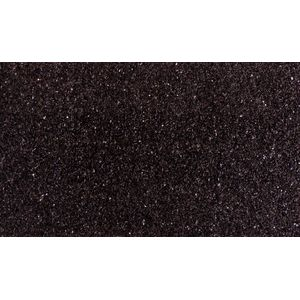 Atco Interiors   Miracle   M5005   Size 33 SQFT.   110 PSFT.