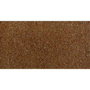 Atco Interiors   Miracle   G101   Size 33 SQFT.   110 PSFT.
