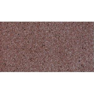 Atco Interiors   Miracle   M1011   Size 33 SQFT.   110 PSFT.