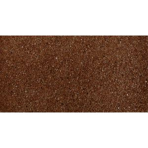 Atco Interiors   Miracle   G102   Size 33 SQFT.   110 PSFT.