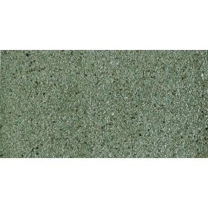 Atco Interiors   Miracle   M1021   Size 33 SQFT.   110 PSFT.