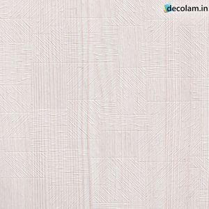 Sale Durian Dixon | 32929 DA HIGHLAND PINE | 1MM