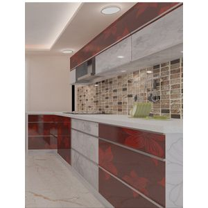 Ciscon Cis 2949 1mm Acrylic Laminate