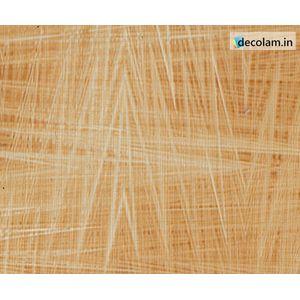 Sale Ilam | 4945 CGLTR DRAW WOOD | Cross Glitters | 1MM