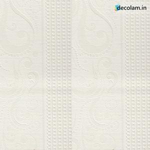 Durian | Britannia | 61105 PT Off White | 0.7MM