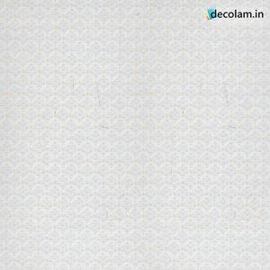 Durian | Britannia | 63950 HG+ Silver Crystal | 0.7MM