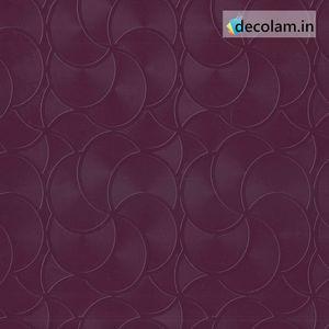 Amulya Mica | Bloom | 8139 BM | Crunch  | 0.8MM