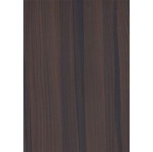 Rebecca   Black Bean 825 TN