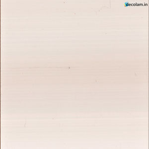 Decolam 2H | 2 | Smart Acrylic | 1MM