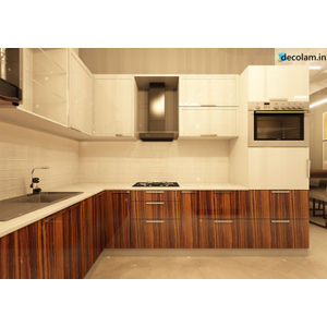 Acrylia | 372 | Acrylic High Gloss | 1MM | Kitchen