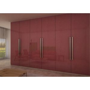 Acrylia | P 6025 | High Gloss Acrylic | 1MM | Wardrobe