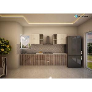 Argolam | 13641 SG | Salar Oak | 1MM | Kitchen