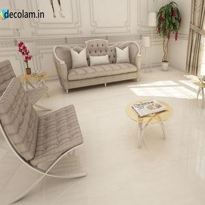 Atco Interiors | Culcutta Marble Biege | Flooring