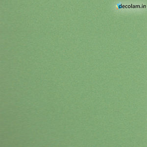 Ciscon | CIS 2927 | 1MM | Acrylic Laminate