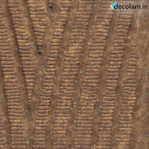 Ciscon Charcoal Panel | CC 08 | 5MM