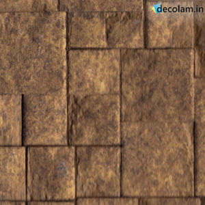 Ciscon Charcoal Panel | CC 24 | 5MM