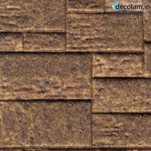 Ciscon Charcoal Panel | CC 28 | 5MM