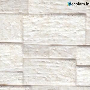 Ciscon Charcoal Panel | CC 29 | 5MM