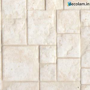 Ciscon Charcoal Panel | CC 34 | 5MM