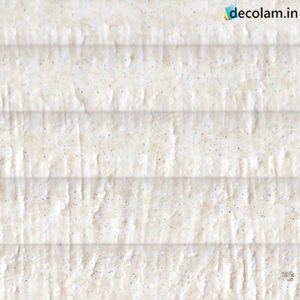 Ciscon Charcoal Panel | CC 46 | 5MM