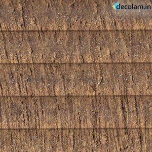 Ciscon Charcoal Panel | CC 47 | 5MM