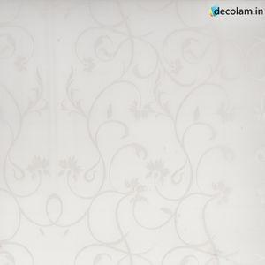 Ciscon | CIS 2803 | 1MM | Acrylic Laminate