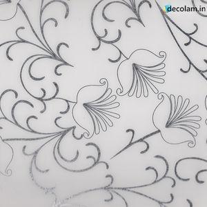 Ciscon | CIS 2868 | 1MM | Acrylic Laminate