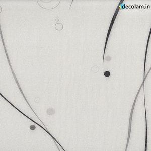 Ciscon | CIS 2901 | 1MM | Acrylic Laminate