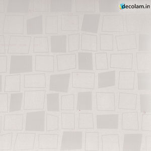 Ciscon | CIS 2917 | 1MM | Acrylic Laminate