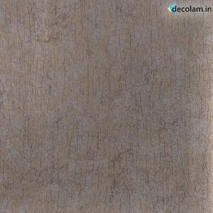Ciscon | CIS 2937 | 1MM | Acrylic Laminate