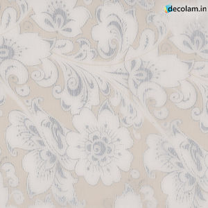 Ciscon | CIS 2938 | 1MM | Acrylic Laminate