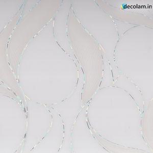Ciscon | CIS 2942 | 1MM | Acrylic Laminate