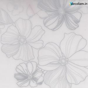 Ciscon | CIS 2947 | 1MM | Acrylic Laminate