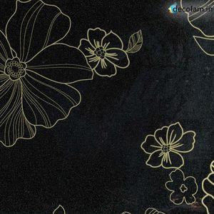 Ciscon | CIS 2950 | 1MM | Acrylic Laminate
