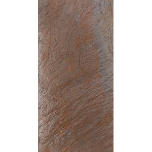 De'Vistas | Stone Veneer | Copper | 4'x2'x1.5MM | 4'x2'x1.5MM