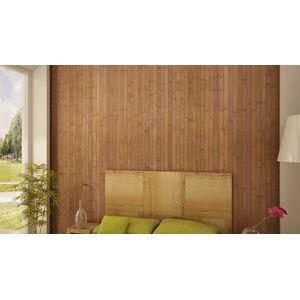 De'Vistas   Natural Bamboo   Cat's Eye   8'x4'x2MM