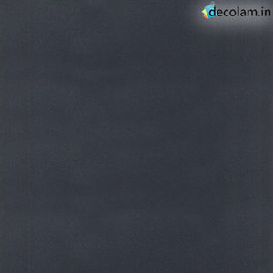 Cosmic Decor | AG 301 | Decor Laminates