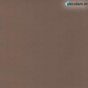 Cosmic Decor | AG 303 | Decor Laminates