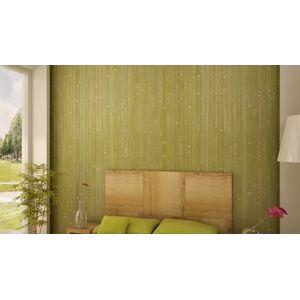De'Vistas   Natural Bamboo   Deep Forest   8'x4'x2MM