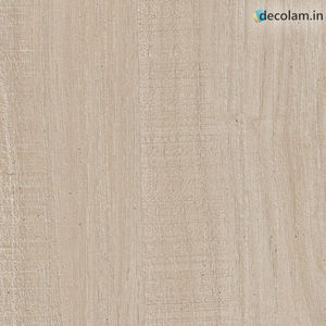 Eurotouch | 8108 RW | Rough Wood | 1MM