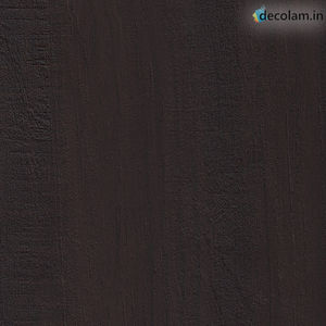 Eurotouch | 8109 RW | Rough Wood | 1MM