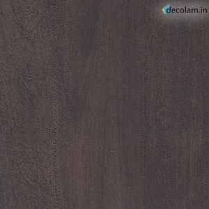 Eurotouch | 8123 RW | Rough Wood | 1MM