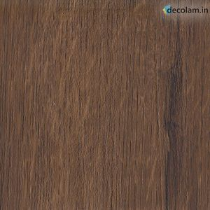 Eurotouch | 8141 RW | Rough Wood | 1MM