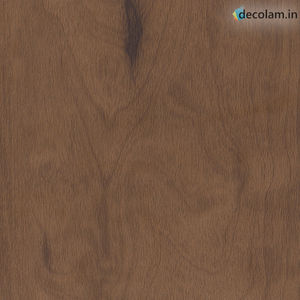 Eurotouch | 8152 NF | Natural Finish | 1MM