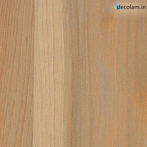 Eurotouch | 8154 NF | Natural Finish | 1MM