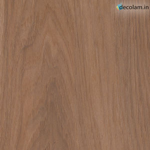 Eurotouch | 8155 NF | Natural Finish | 1MM