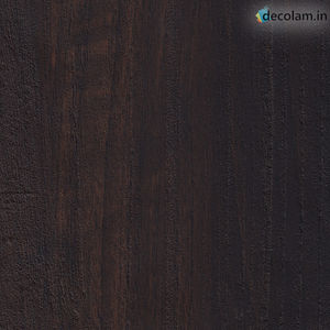 Eurotouch | 9842 RW | Rough Wood | 1MM